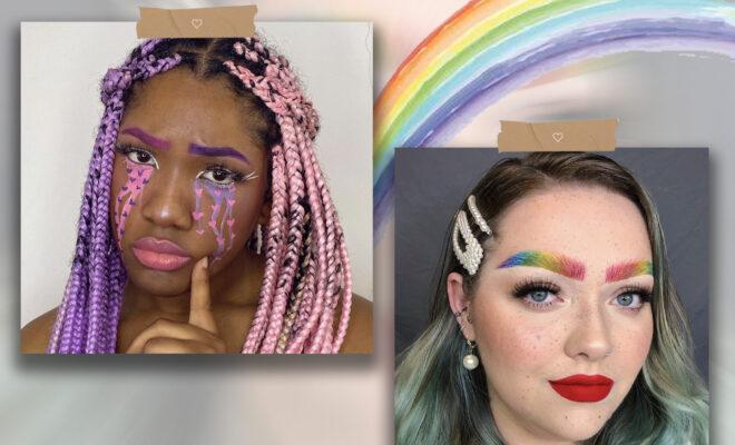 sourcils-colores-660x400.jpg