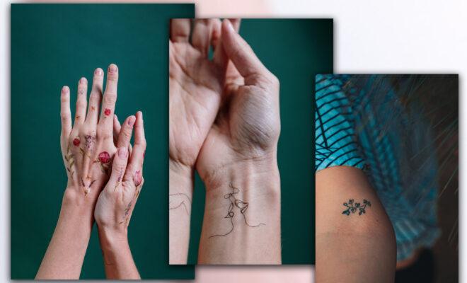 tatoutages-ephemeres-660x400.jpg