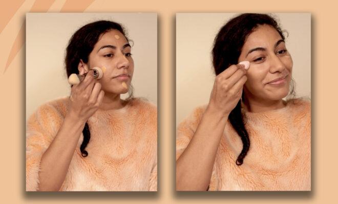 tuto-makeup-peau-glowy-660x400.jpg