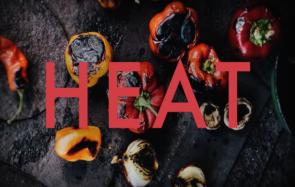3 séries documentaires culinaires sur Netflix qui vont épicer votre culture G