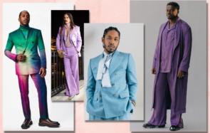 Leslie Odom Jr., Jared Leto, Kelvin Harrison Jr., ou encore Daniel Kaluuya : Les hommes brillent aux SAG Awards