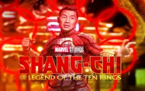 Simu Liu devient Shang-Chi, un superhéros Marvel asiatique, et ça nous change du fiasco «Iron Fist»