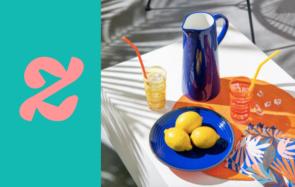 12 accessoires pour pimper votre cuisine à moins de 30€  !