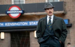 Préparez-vous, Benedict Cumberbatch va vous mettre les larmes dans «Un espion ordinaire»
