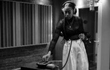La chanteuse anaiis lance un projet engagé pour la santé mentale, en particulier des femmes noires