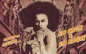 6 dystopies féministes pour patienter jusqu'à «The Handmaid's Tale» saison4