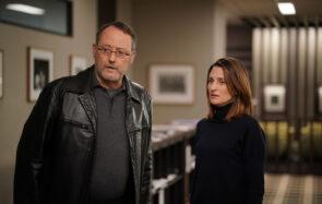 Surprise, «Dix pour cent» fait son retour inattendu avec une saison 5
