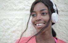 Le top des meilleurs casques audio à moins de 100€
