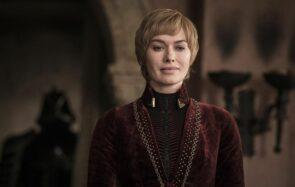 «Game of Thrones» a 10 ans, et malgré ses flops, on va fêter ça