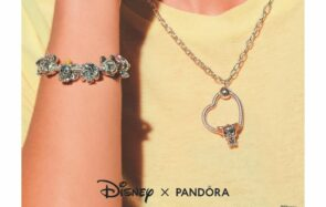 collection disney favorites de Pandora