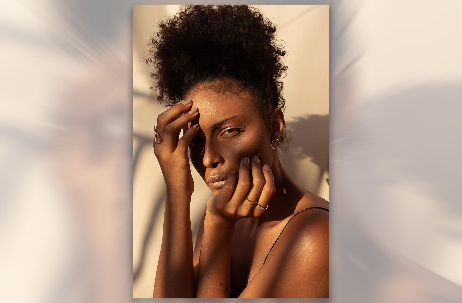 Des cosmétiques suspectés d'accroître le risque d'endométriose ? C'est quoi encore, cette histoire ?