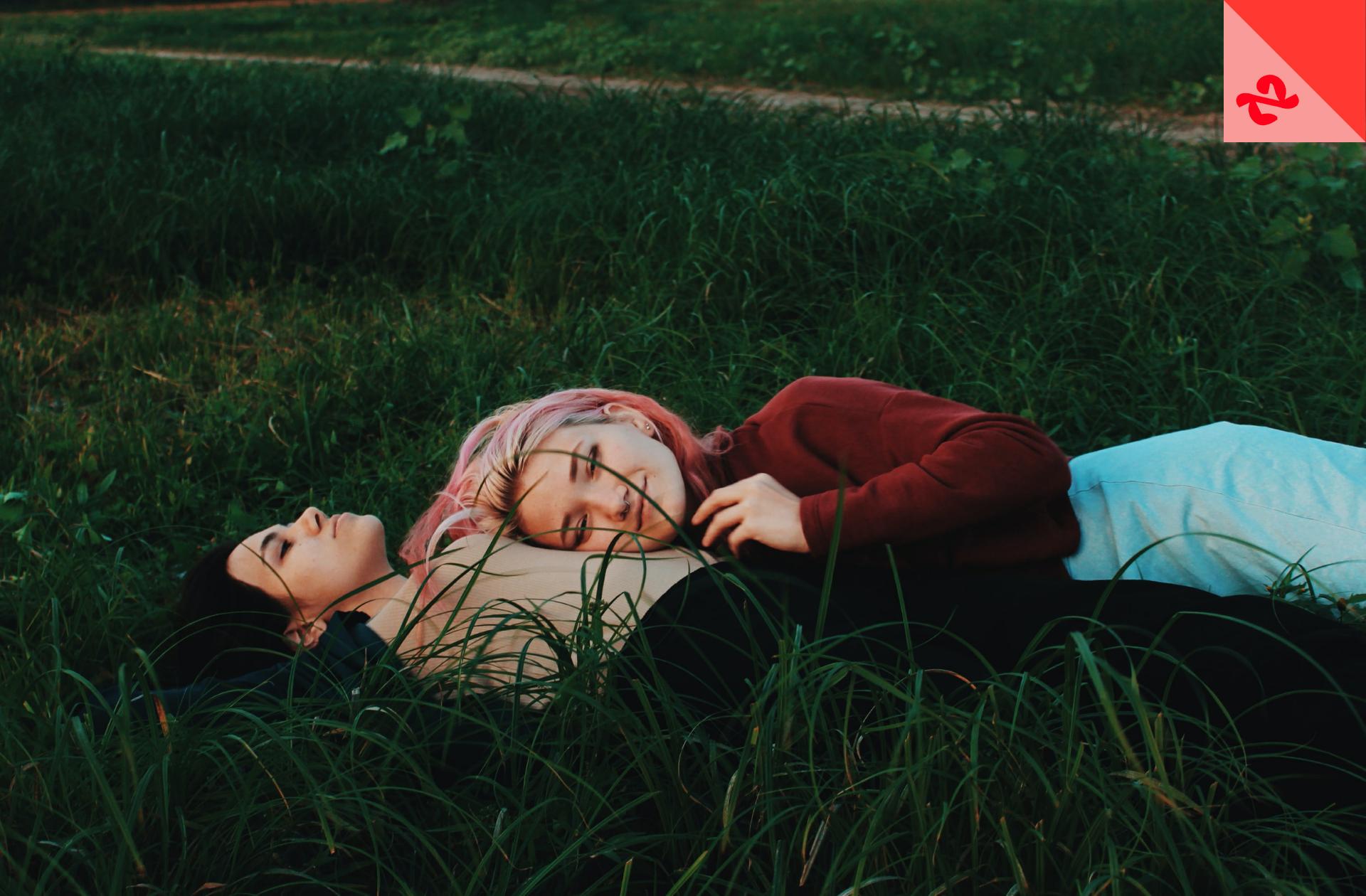 «Sentimentalement, c'est le désert»:être lesbienne ou bisexuelle dans les campagnes françaises