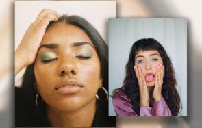 Ce que l'industrie de la beauté nous prépare pour «le monde d'après»