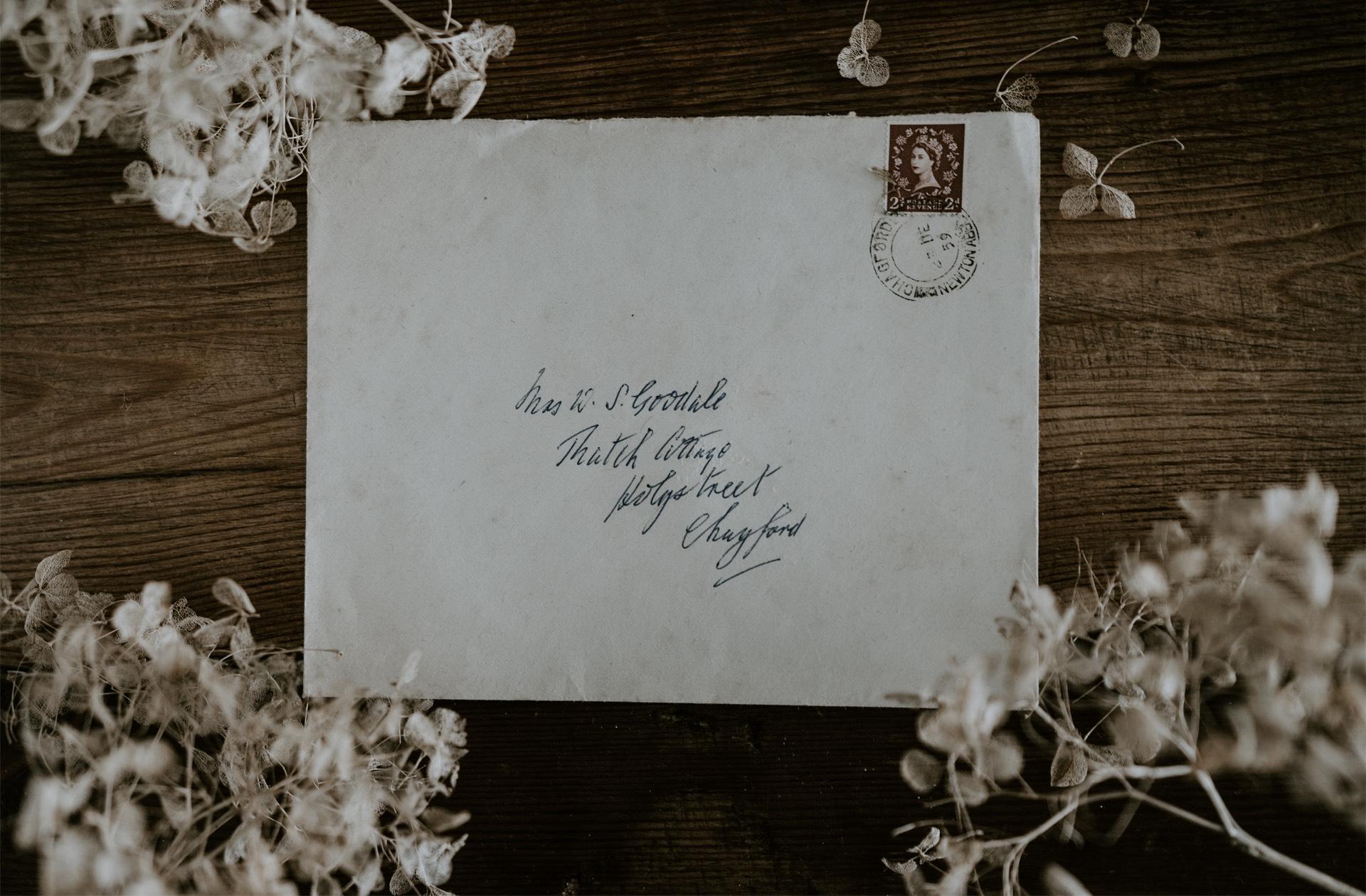 Lisez «Lettre à l'enfant », le texte gagnant de l'atelier d'écriture «Autrices » #4