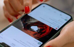 Mieux vaut tard que jamais:Instagram se saisit enfin du cyberharcèlement