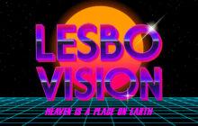 #Lesbovision:on célèbre la journée de la visibilité lesbienne sur Twitch