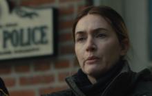 Kate Winslet vous manque et les séries policières aussi ? «Mare of Easttown» est pour vous
