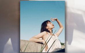 Crème solaire minérale ou chimique:comment choisir et s'y retrouver?