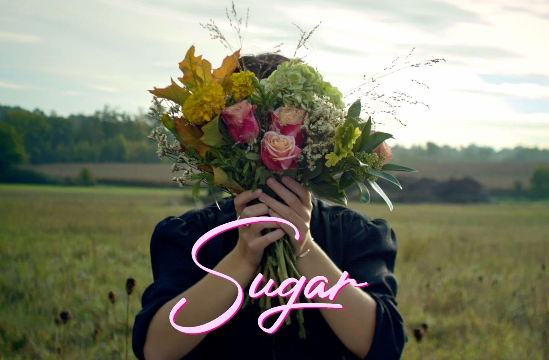 Dans « Sugar », des sugar babies racontent une prostitution qui avance masquée