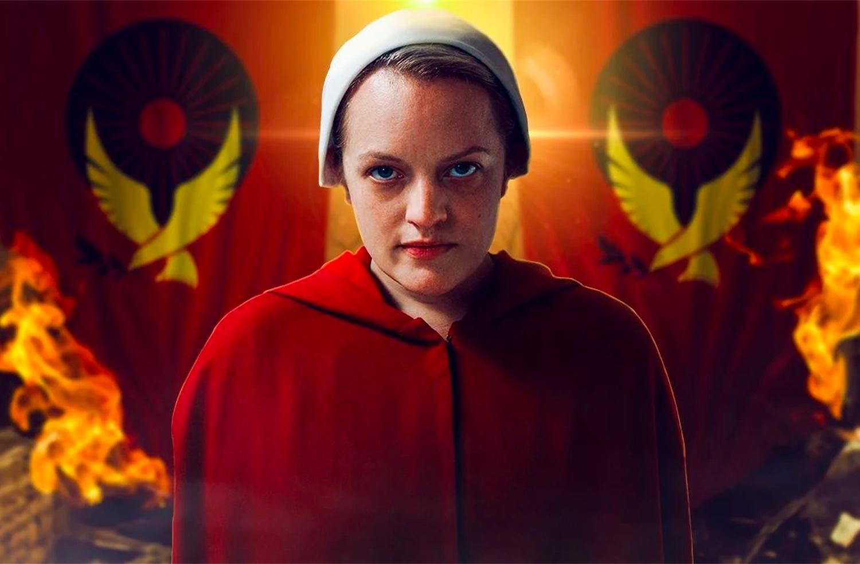 Rassurez-vous, «The Handmaid's Tale» saison 4 répare les déceptions de la saison3
