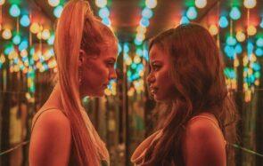 «Zola », ou comment un thread Twitter est devenu un film qui cartonne à Sundance