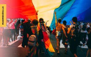 Pour le 17 mai, les associations déplorent des LGBTIphobies aggravées par la crise sanitaire