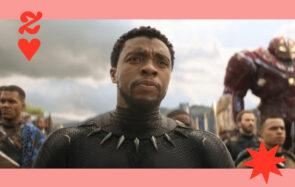 Marvel promeut ses prochains films à grands renforts de nostalgie et d'espoir