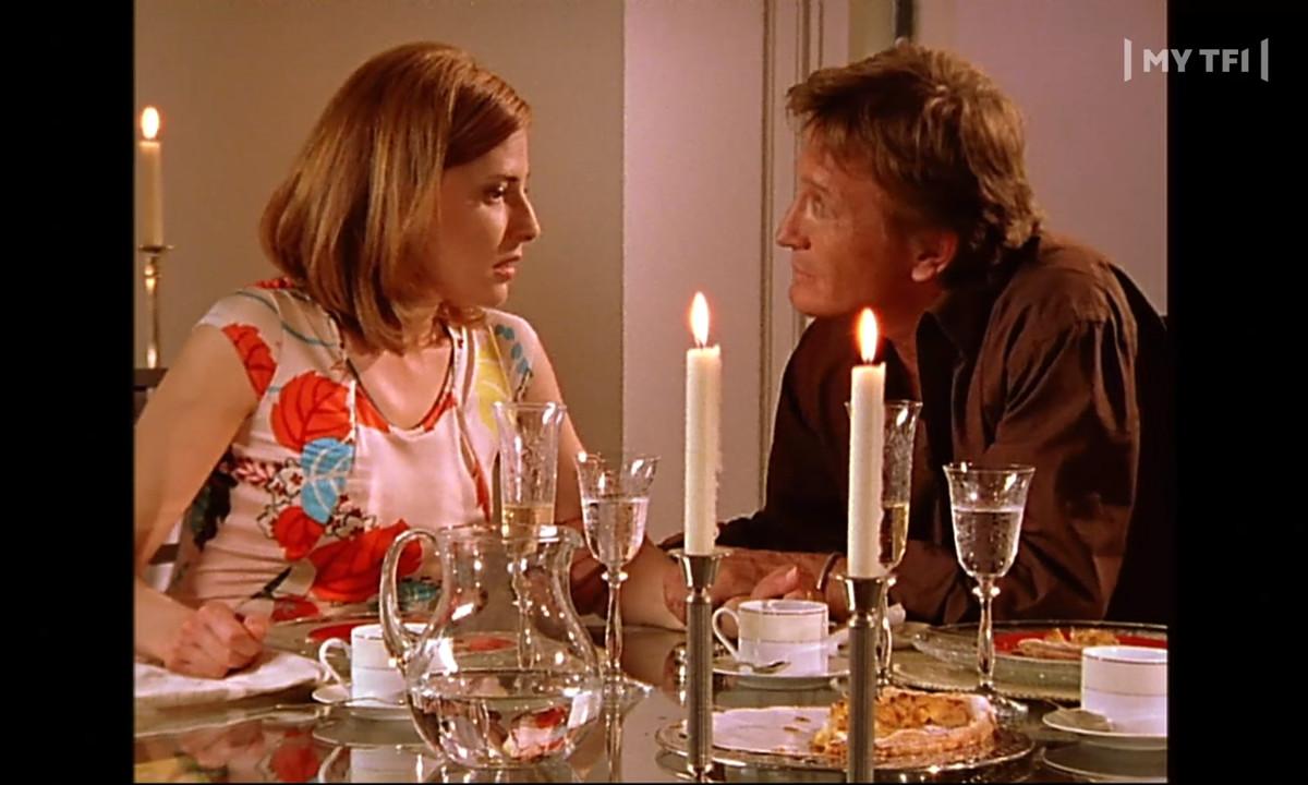 Christine Lehmer (Valentine Dulac dans Sous le soleil) ? : qu'est-elle devenue ?