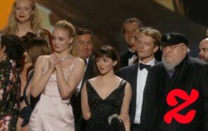 On a voulu savoir ce qu'était devenu le cast de Game of Thrones depuis la fin de la série