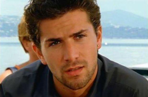 Gregory Fitoussi (Benjamin Loset dans Sous le soleil) : qu'est-il devenu ?