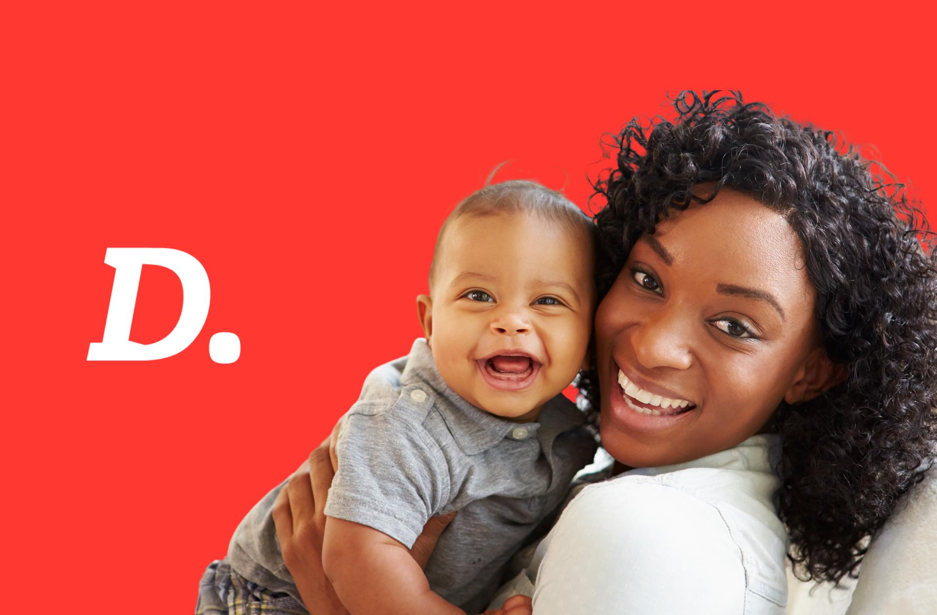Le débat féministe du moment : faut-il allonger le congé maternité ?