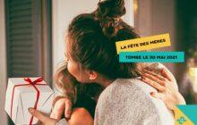 Des idées cadeaux pour la fête des mères 2021