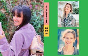 Lorie, Priscilla, Alizée:que sont devenues les chanteuses de mon enfance?