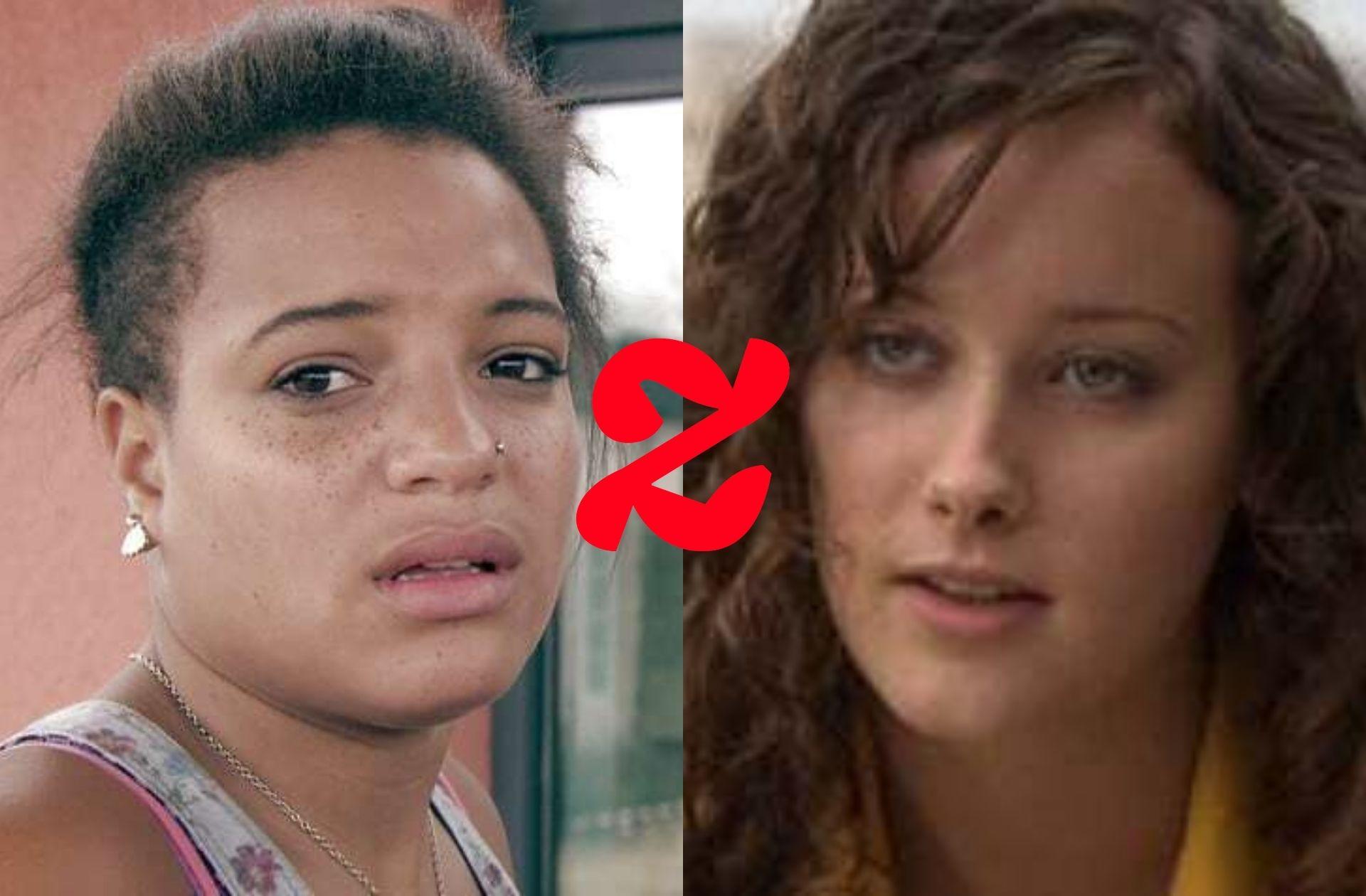 Scènes de sexe traumatisantes, body-shaming… les actrices de « Skins » racontent l'enfer des tournages