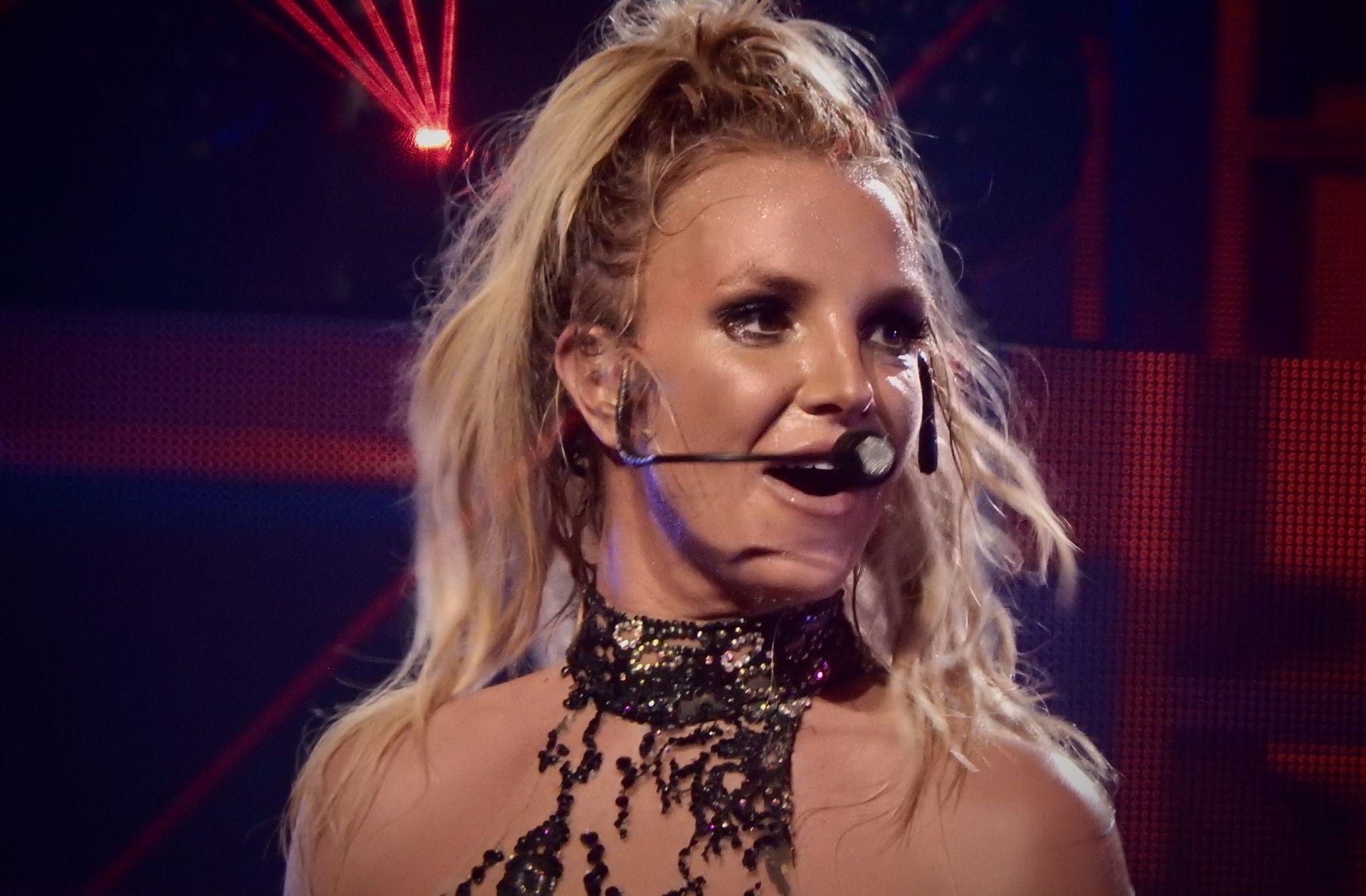 «J'ai menti au monde entier, j'ai dit que j'étais heureuse»:Britney Spears raconte l'enfer de sa tutelle