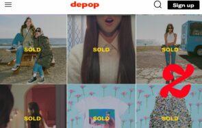 Etsy rachète Depop, et le marché de la mode de seconde main tremble