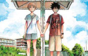 On vous a trouvé des mangas avec une belle représentation LGBTI+