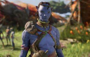 Bravo au jeu «Avatar» qui ressuscite la hype autour de Pandora