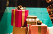 30 cadeaux à offrir à quelqu'un qui fête ses 30 ans