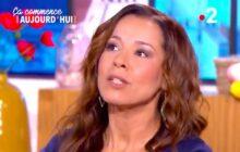 Ce 16 juin sur France 2, les femmes qui ne veulent pas d'enfant prennent la parole