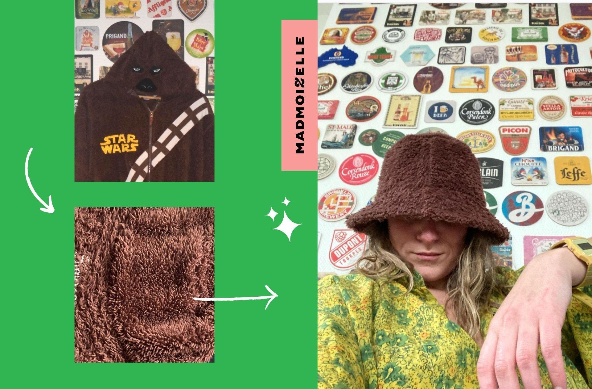 Acte politique, retour à l'essentiel… pourquoi la mode DIY cartonne chez les millennials