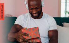 35 idées de cadeaux de fête des Pères à mettre dans vos favoris pour les prochaines décennies