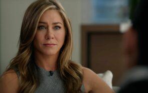 « The Morning Show » annonce son retour et devinez qui sera aux côtés de Jennifer Aniston ?