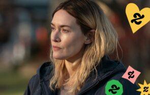 Kate Winslet a dû lutter pour ne pas être retouchée dans «Mare of Easttown»