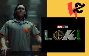 Avec «Loki », Marvel nous fait des nœuds au cerveau et on en redemande