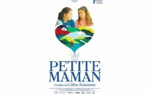 «Petite Maman», un très beau film et une petite déception