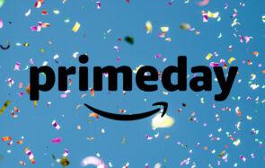 Mais les Prime Days sur Amazon, c'est quoi en fait? Et comment en profiter?