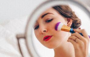 Parce que c'était pas assez le bordel : des produits toxiques persistants ont été retrouvés dans de nombreux produits cosmétiques