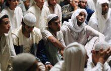Cette étude prouve que la représentation des musulmans au cinéma est (sans surprise) désastreuse