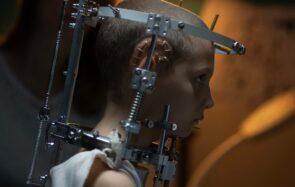 Sulfureuse et angoissante, la bande-annonce de «Titane», le nouveau Julia Ducournau, est là